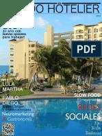 Mundo Hotelier