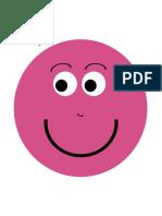 feelings-faces.pdf