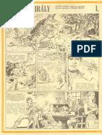 Könyves király (Fehér Tibor - Zórád Ernö) (Füles).pdf