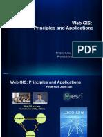 WebGIS_Principles_and_Applications_UCSB.pdf