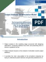 Ews2014 2015 Sl02 Im Output Analysis