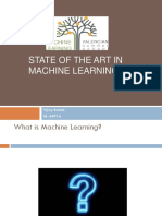 machine learning ppt.pptx
