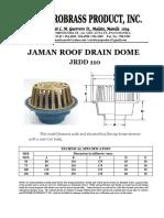 JRDD-110