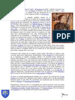 Juana de Arco.docx