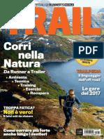 Gli Speciali di Runners World Italia Il Trail Maggio 2017 avxhm.se.pdf
