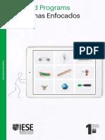 PortfolioBilingue FocusedPrograms 2017 2018 Web Tcm42-165309 Copy