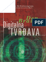 Den-Braun-Digitalna-tvrđava.pdf
