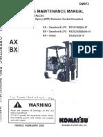 Komatsu_FG25T-14_Operator_Manual.pdf