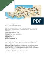 infokit-Turkey.docx.pdf