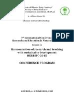 Programi_Konferences_1