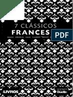 7 Classicos Franceses