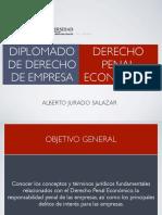 Diplomado DPE