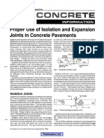 joints in pavements.pdf