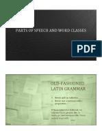 asset-v1-UQx+Write101x+2T2015+type@asset+block@Week_2_Lecture_1.pdf