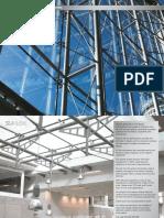 Sta-Lok_Tie_Rod_Brochure.pdf