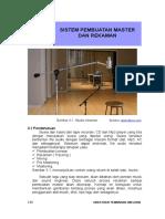 BAB III SISTEM PEMB MASTER-EDITsridoc.doc