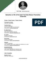 Music Channel Csdontacts.pdf