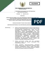 permenkominfo_8_2014 tentang PERSYARATAN TEKNIS ALAT DAN PERANGKAT PENYADAPAN YANG SAH.pdf