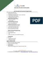 Apache Spark & Scala Course Content (PDF).pdf