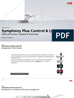 02 ABB Users Group Anchorage Harmony