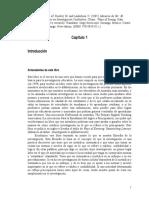ManerasdeVer_BookMS_2005
