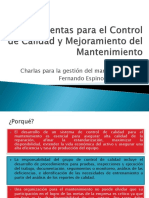 HERRAMIENTAS PARA EL CONTROL DE CALIDAD DEL MANTENIMIENTO.1.pdf