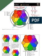 ColorGuide.pdf