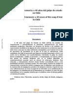 Dialnet-TelevisionYMemoria-5896217.pdf