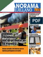 Edicion Lunes 19 de Febrero (1)