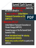 11-Kyoto Protocol Carbon Trading Copenhagen Accord Meaning Explained