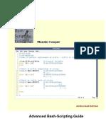 Advance-Bash-Guide.pdf