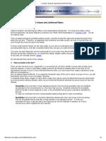 Glossary Concepts_ Sensitivity, Specificity & Likelihood Ratios