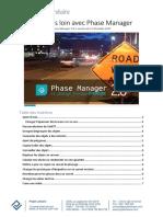 Aller Plus Loin Avec Phase Managerv2.0