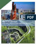 2018 01 18 Sem6 Design Case-Study