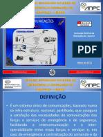 Siresp Cdos14 Com Fundo Anpc Cdos Nova