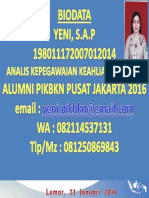 Contact Person 1