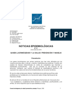 Gases Lacrimogenos.pdf