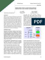 05 PACWorld TUA09 Paper
