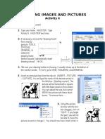 activity_4.1011 (1)
