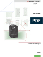 mitsubishi f700 series manual.pdf