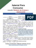 8. Eca Comentado Parte 2.Docx.pdf