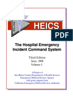 The Hospital Emergency Incident Command System vol I.pdf