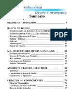 233946606-00182-Delphi-4-Avancado2.pdf