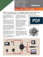 NDC-4 Datasheet issue 1.12.pdf