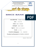 Rapport Bmce Bank Jihane (1)