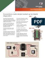 QNB-1 Datasheet Issue 1.02