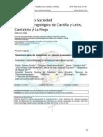 Dialnet-QuimioterapiaDeInduccionEnCancerAvanzadoDeLaringe-5734686