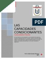CAPACIDADES FIS.