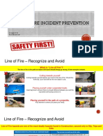 lineoffiresafety-170419081832