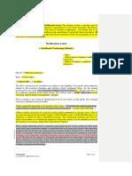a8 Notifletter Supplyworks En